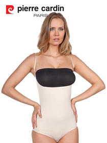 Pierre Cardin Seamless Body Korse